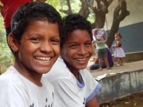 Nicaragua 2013 709